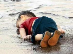 aylan-kurdi-syria-refugee_940x-807x600