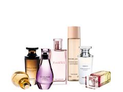 noel parfum