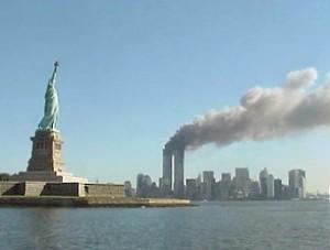 plaatje 9-11
